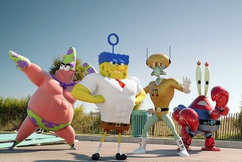 spongebob_2