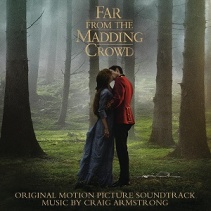 Far_From_Madding_Crowd_CD