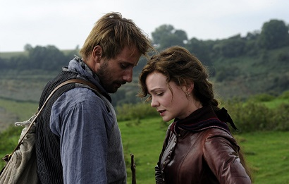 Resenha de Trilha Sonora: FAR FROM THE MADDING CROWD – Craig Armstrong