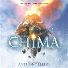 Legends_Chima_2_CD