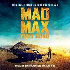 mad_max_fury_road_CD