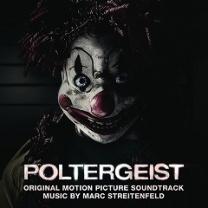 Poltergeist_2015_CD