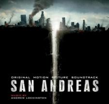 san_andreas_CD