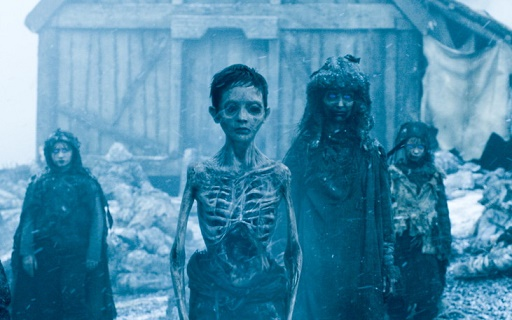 game-thrones-season-5-hardhome-white-walker-children
