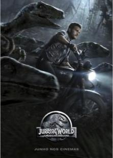 j_world_cartaz