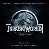 jurassic_world_CD