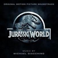 jurassic_world_CD
