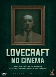 lovecraft_dvd