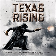 Texas_Rising_CD