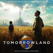 tomorrowlandCD