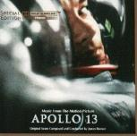 apollo13CD
