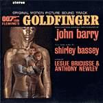 GoldfingerCD