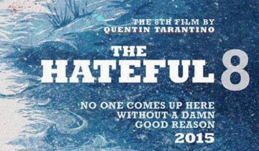 Ennio Morricone será o Compositor do próximo Filme de Quentin Tarantino