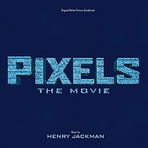 Pixels_CD