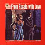 russiawithloveCD