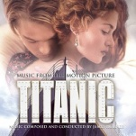 Titanic-CD