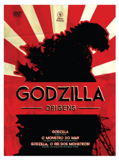 godzilla_origens_DVD