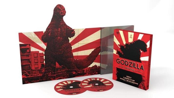 godzilla_origens_DVD_2