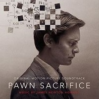 pawn_CD