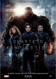 quarteto_2015