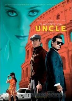 agente_uncle