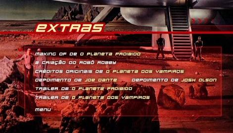 classicos_scifi_menu5