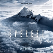 Everest_CD