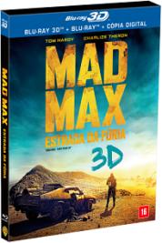 mad_max_fyry_road_BD