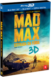 mad_max_fyry_road_BD