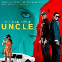 Man_from_uncle_CD