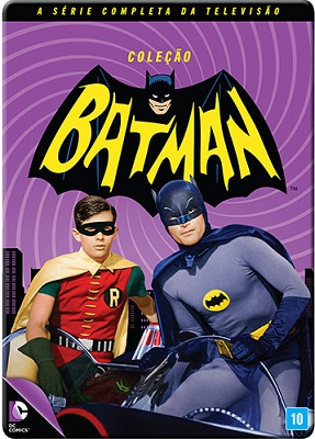 batman_1966_DVD