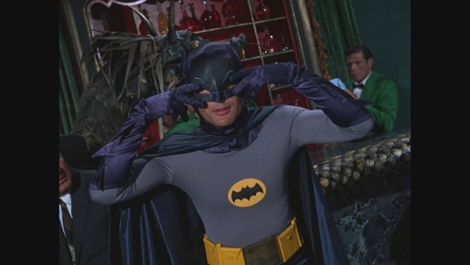 Batman_Original_Series_1