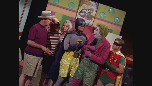 Batman_Original_Series_3