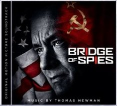 bridge_spies_CD