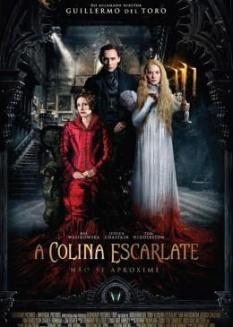 colina_escarlate_cartaz