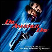 dieanotherday