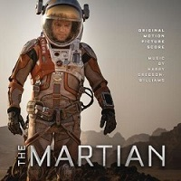martian_score