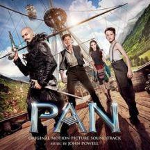pan_CD
