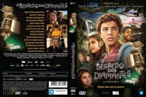 segredo_dos_diamantes_DVD