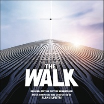The_Walk_CD