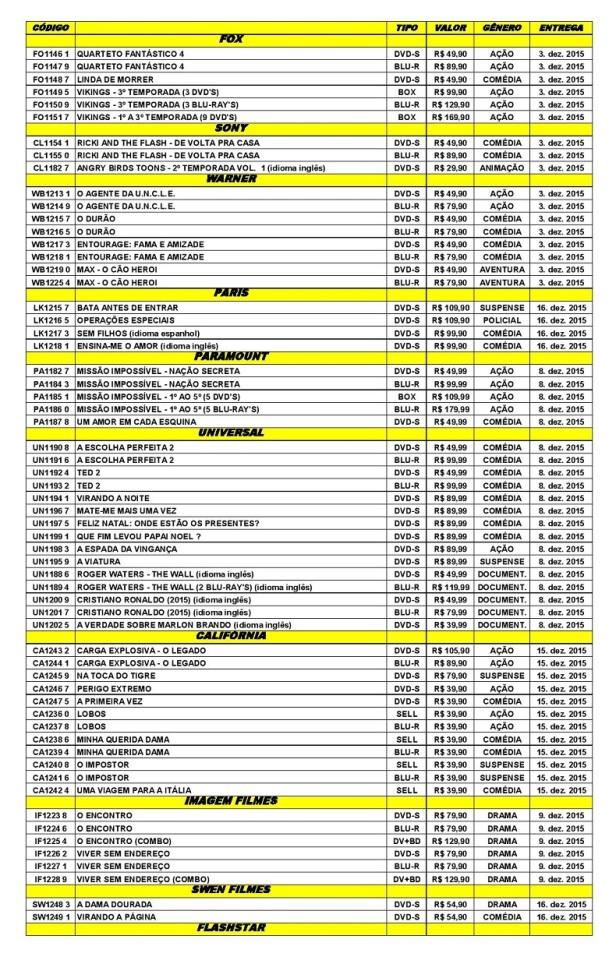 Tabela 12 2015-page-001
