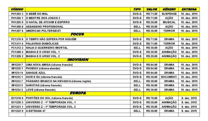 Tabela 12 2015-page-002