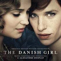 Danish_girl_CD