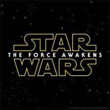 force awakens CD