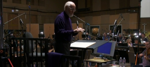 john-williams-60-minutes