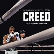Creed_CD