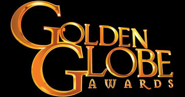 Os Vencedores do Globo de Ouro 2018