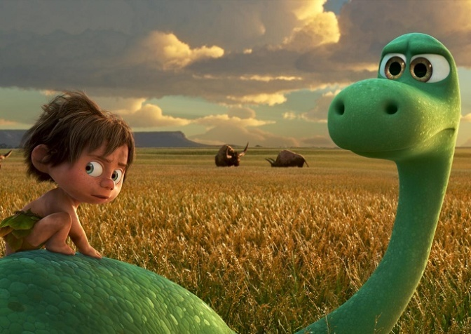 good_dinosaur.
