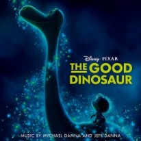 good_dinosaur_CD
