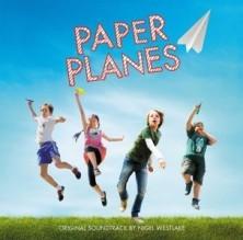 paper_planes_CD